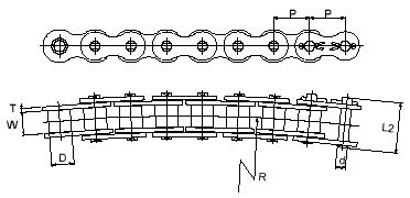 fuel dispenser wiring float switch wiring wiring diagram
